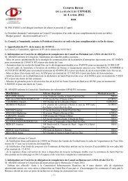 120404 CR Conseil.pdf - Grand Dax