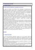 1682 KB - Ambito 10 - Comune di Fabriano - Page 6