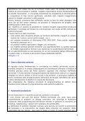 1682 KB - Ambito 10 - Comune di Fabriano - Page 7