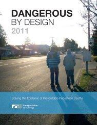 SSI_CS_Dangerous-by-Design-2011