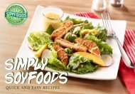 FINAL-recipes-for-2015-booklet