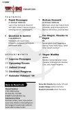 Buletin - February 2010 - ukibc - Page 2