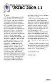 Buletin - February 2010 - ukibc - Page 3