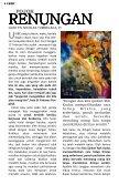 Buletin - February 2010 - ukibc - Page 4