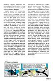 Buletin - February 2010 - ukibc - Page 5