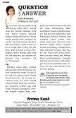 Buletin - February 2010 - ukibc - Page 6