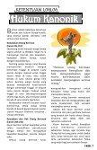 Buletin - February 2010 - ukibc - Page 7