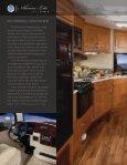 Aluma-Lite® - RVUSA.com - Page 2