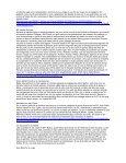 La Semana Que Fue 031 Por Carlos A. Jalife Ruz ... - Spor Car - Page 2