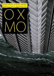 OxMo-Vol-4-No-2-FINAL-PUBLISHED.compressed
