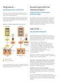 HiPath Trading – die neue Generation - Page 3