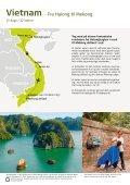 Se katalog - Stjernegaard Rejser - Page 2