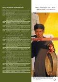 Se katalog - Stjernegaard Rejser - Page 3