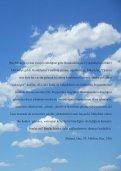 remel_dergi_sayi_7_ozel - Page 2