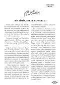 remel_dergi_sayi_7_ozel - Page 3