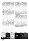 remel_dergi_sayi_7_ozel - Page 4