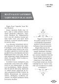 remel_dergi_sayi_7_ozel - Page 5