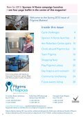 Pilgrims Hospices - Page 2