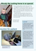 Pilgrims Hospices - Page 7