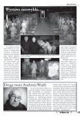 Twój wieczór - Archiwum czasopism - Page 5