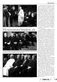 Twój wieczór - Archiwum czasopism - Page 7