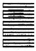 Vedi! le fosche notturne spoglie - Page 2