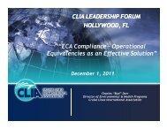 PDF 1 - Cruise Lines International Association