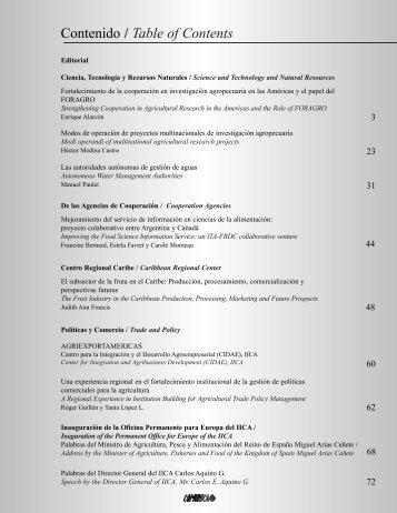 Obtenga aquí Comuniica Nº16 en formato PDF - Instituto ...