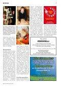 Angebot im Mai: STEHENDE PELARGONIEN ... - Aktuelle Ausgabe - Seite 7