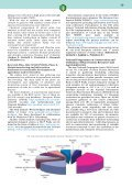 DIVISION OF GENETICS AND PLANT BREEDING - Page 2