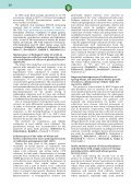 DIVISION OF GENETICS AND PLANT BREEDING - Page 3
