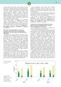 DIVISION OF GENETICS AND PLANT BREEDING - Page 4