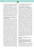 DIVISION OF GENETICS AND PLANT BREEDING - Page 5