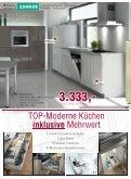 stauraum - Kuechenstudio Gude - Seite 3