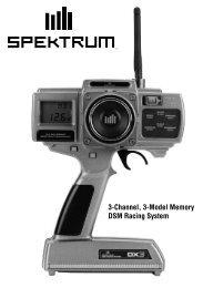 DX3 Manual(REV).indd - Wheels Academy