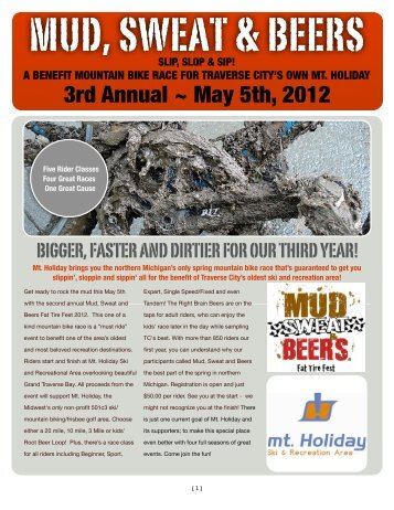 3rd Annual ~ May 5th, 2012 - Independent Publisher