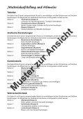 Stochastik an Stationen: Wahrscheinlichkeit - Seite 3