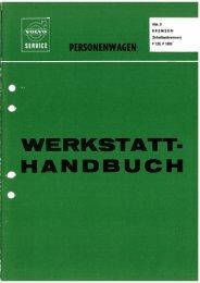 Page 1 Page 2 INHALTSVERZEICHNIS Beschreibung ...