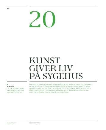 20. - Ny Carlsbergfondet