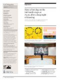 Unlocking Our Potential - University of Toronto Magazine - Page 6