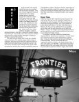 Frontier Schooners to Flying Saucers - Page 3
