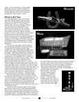 Frontier Schooners to Flying Saucers - Page 6