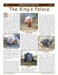 Ironwood Pig Sanctuary - Page 6