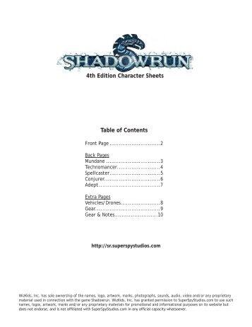pendragon rpg 4th edition pdf