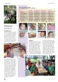 I.évf. 3.szám - Győrújfalu - Page 2