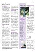 I.évf. 3.szám - Győrújfalu - Page 7
