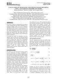Cooling Load Calculations and Principles (943 KB) - CED