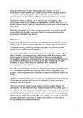 Redlighet i restauranger och pizzerior i Jönköpings län 2012 - Page 6
