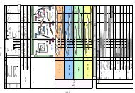 3R分野のロードマップ (412KB) - 新エネルギー・産業技術総合開発機構