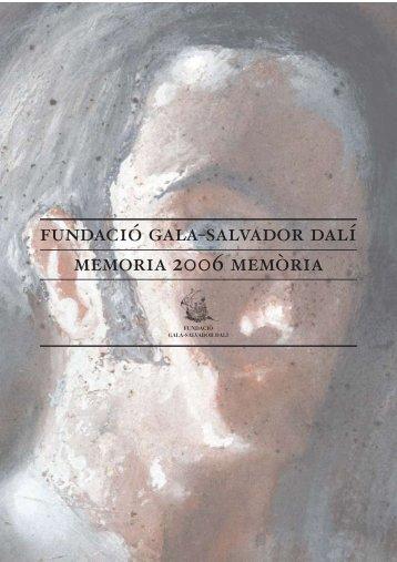 Untitled - Fundació Gala - Salvador Dalí